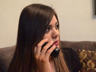 Combien sont payés les travailleurs du sexe par téléphone