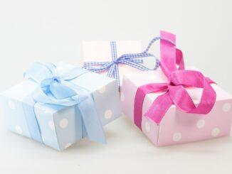 Quel est le meilleur cadeau pour les enfants