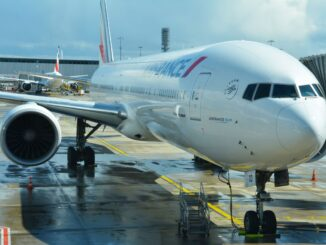 Qu'est-ce que la Carte Privilège Air France